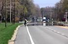 Erie Loop - The Video