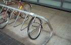 Random bike #7 - The Bike That Wasn't There