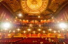 The Elgin and Winter Garden Theatre Center