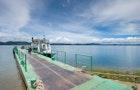 Batang Ai Longhouse Resort, Sarawak
