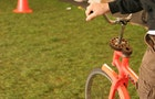 Random bike #5 - Reverse steering bike