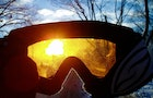 Goggle View